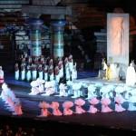Aida Operah / Verona